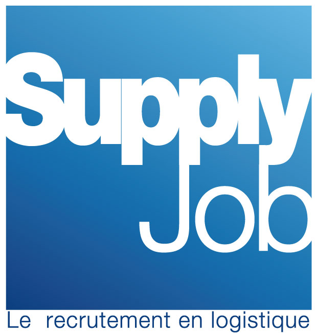 Cabinet recrutement - Cabinet recrutement transport ...