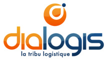 Partenaire de votre chaîne logistique