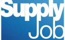 Le recrutement spécialisé en Supply Chain