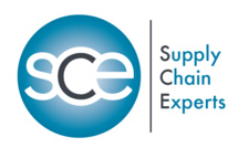 Le conseil expert en Supply Chain
