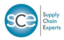 Le conseil expert en Supply Chain