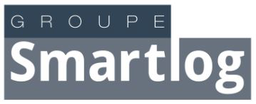 http://www.groupe-smartlog.fr